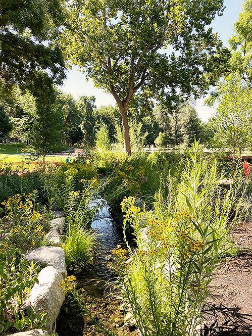 Fairmont habitat photo.jpeg