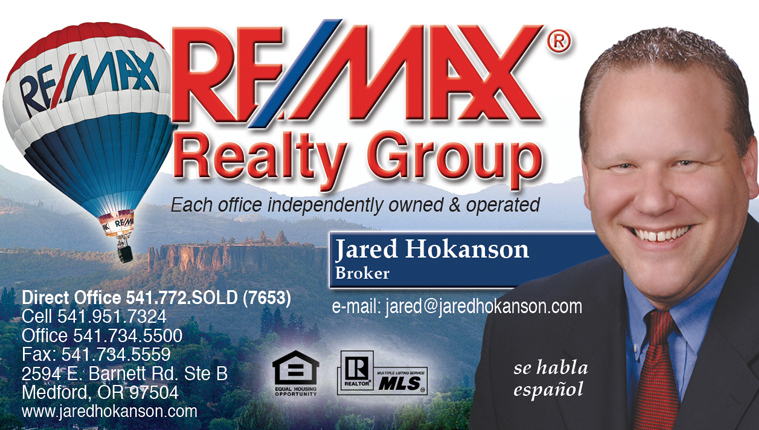 Remax Realty Group 2