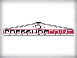 Pressure Point Roofing