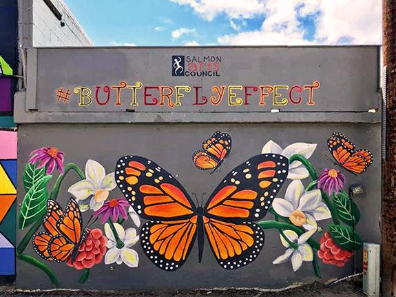 Monarch Mural Photo sm.jpg