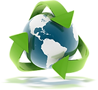 Eco Friendly Cleaning products used for house cleaning in Grants Pass Oregon