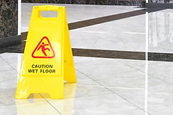 Floor Care Image for HP.jpg