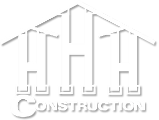 HHH Construction in Central Point Oregon offering residential remodeling and additions, new construction, concrete, roofing and siding in southern oregon