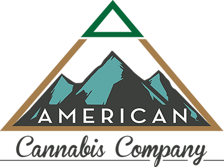 American Cannabis Company is the best marijuana dispensary in Medford Oregon