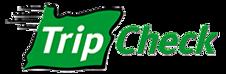 Tripcheck Logo sm.png