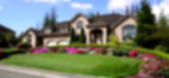 monthly yard maintenance subscription services southern oregon