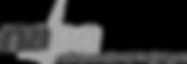 NAEA Logo bw sm.png