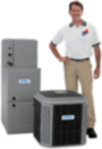 hvac Job opportunities in medford oregon. Heating and cooling technician employment in Southern Oregon. Nathan Perry Heating & Air Conditioning in Medford Oregon