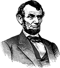 abraham-lincoln rev sm.png