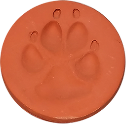 Clay Paw Print 2 sm.png