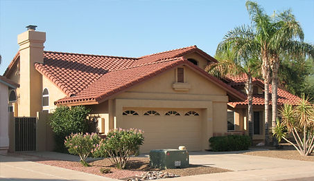 Rivas Roofing & Construction in Medford Oregon offers many types of residential roofing services including metal roofing, tile roofing, composition roofing, and fiberglass roofing in the Rogue Valley and Southern Oregon.