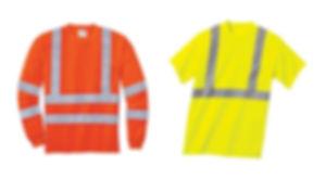 Safety Wear Shirts Online Catalog medford oregon