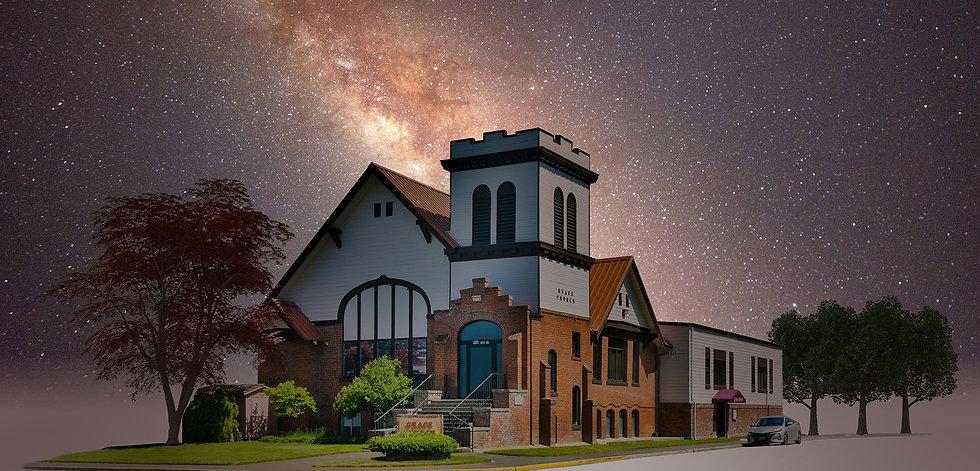 Grace Church Isolated Galaxy 1 Sky sm.jp