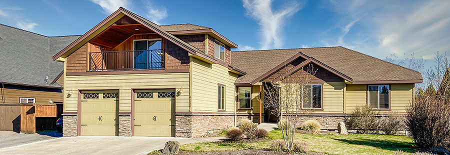 Ridgewater Residential Care is a Seven Bedroom, Four Bath Community in Bend Oregon    We offer the best staffing ratios when compared to large communities, at nearly half the cost of most Assisted Living and Memory Care facilities.