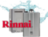 We sell, service, repair and install Rinnai Tankless water heaters in medford oregon