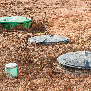 Septic Tank Maintenance, Repair, and Cleaning in Southern Oregon