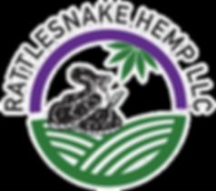 Rattle Snake Logo art3 sm.png