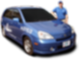 Steve by Car updated sm 2.png