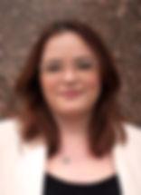 Stephanie Steinhardt sm.jpg