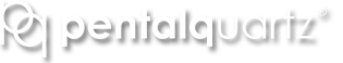 Pental Quartz countertops medford oregon