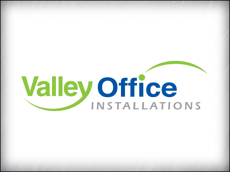 Valley Office Installations