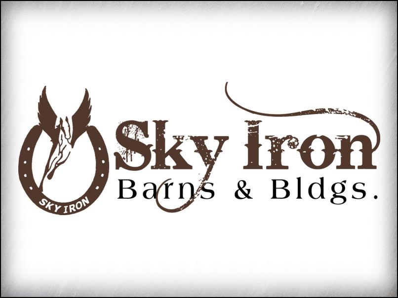 Sky Iron