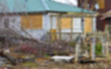 yard cleanup and debris removal in medford, ashland, jacksonville, eagle point, central point oregon
