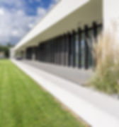 quality experienced office building interior and exterior painting services in southern oregon