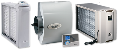 Air purifiers sales, service, repair in Southern Oregon. Nathan Perry Heating & Air Conditioning in Medford Oregon
