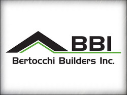 Bertocchi Builders Inc.