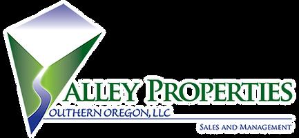 Valley Properties Logo glow sm 2.png