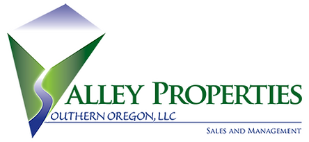 Valley Properties Logo glow sm 2.png