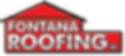 Fontana Roofing in Medford Oregon offers quality residential and commercial roofing services in the Rogue Valley and Southern Oregon