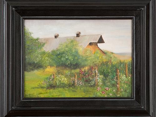 Hanley Farm 1