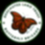 Deschutes Land Trust Logo.png