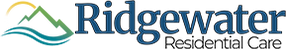 Ridgewater Residential Care in Bend Oregon