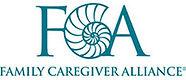 FCA Logo sm.jpg