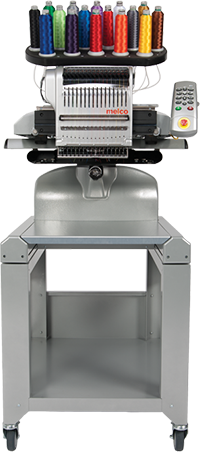 Embroidery System sm.png