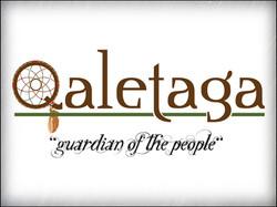 Qaletaga