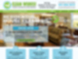 Medford Website Design