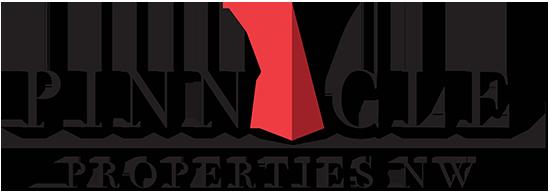 Pinnacle Properties NW | Residential Real Estate Sales in Southern Oregon