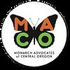 MACO Logo.png