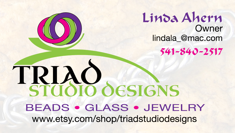 Triad Studio Designs