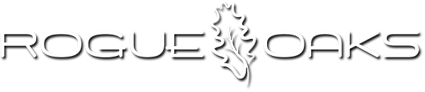 Rogue Oaks Logo white with shadow sm.png