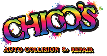 Chico's Auto Collision and Repair in Medford Oregon