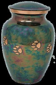 Raku Paw Print Vase sm.png