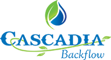 Cascadia Backflow Serving the Portland and Salem Oregon Communities