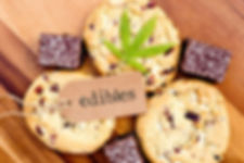 Edibles Photo sm.jpg