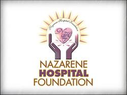 Nazarene Hospital Foundation