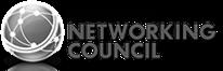 RVNC Logo bw sm.png